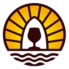Logo van 't Mirakel gevestigd in Amersfoort uit Nederland