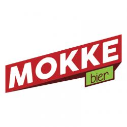 Logo van Brouwerij Mokke gevestigd in Borgerhout uit Belgie