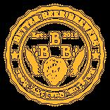 Logo van Better Beer Brewers gevestigd in Izegem uit