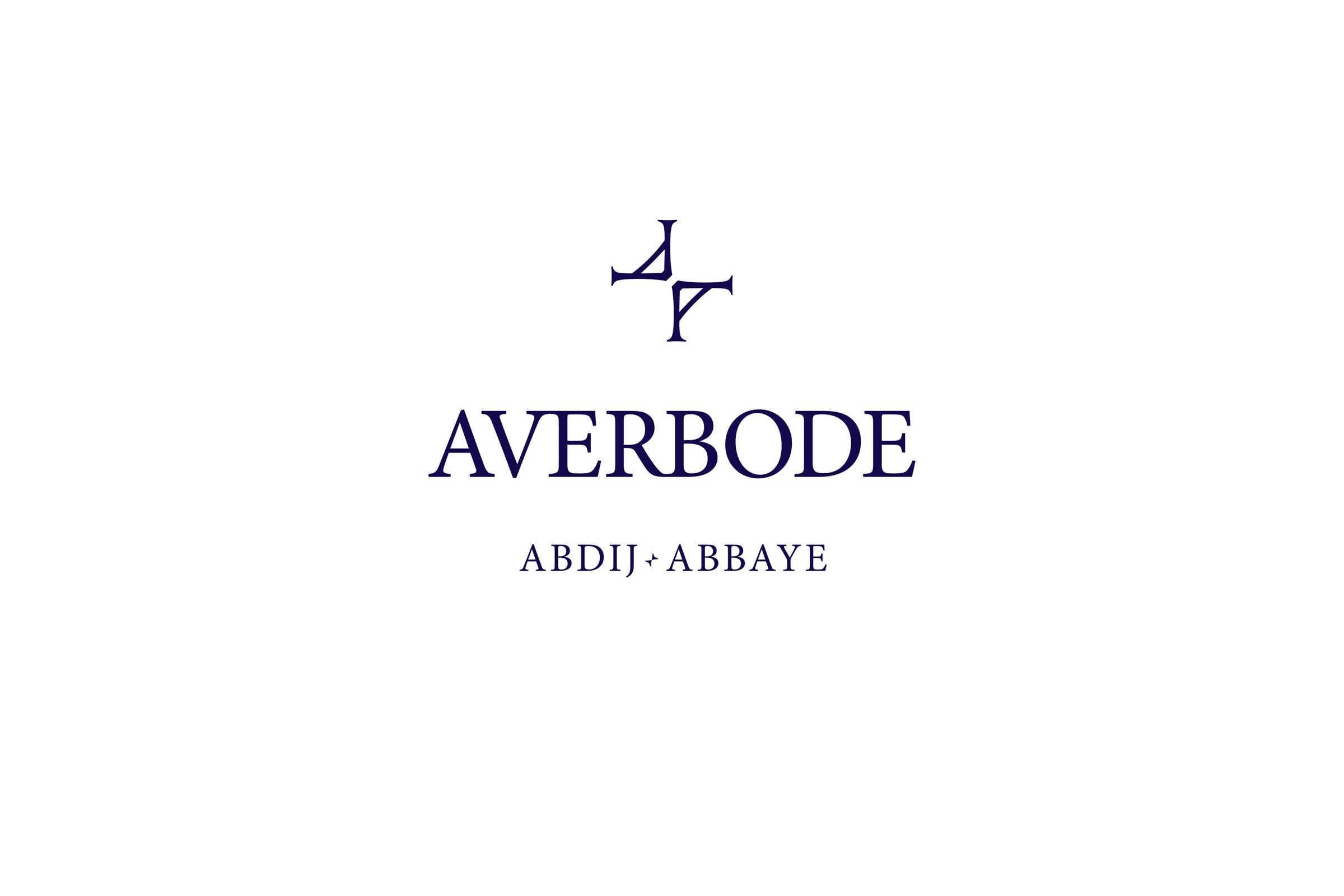 Logo van Brouwerij Averbode gevestigd in Mell uit
