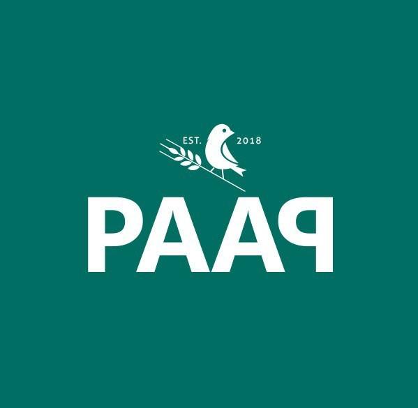 Logo van PAAP Bier Broeders gevestigd in Papendrecht uit Nederland