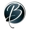 Logo van Brouwerij Bolschout gevestigd in Almere uit Nederland