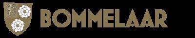 Logo van Bommelaar Bier gevestigd in Zaltbommel uit Nederland