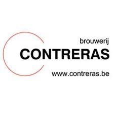 Logo van Contreras gevestigd in Gavere uit België