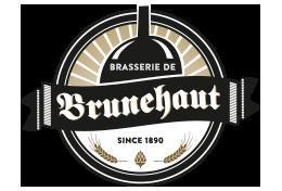 Logo van Brunehaut gevestigd in Brunehaut uit België