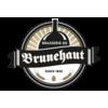 logo van Brunehaut uit Brunehaut