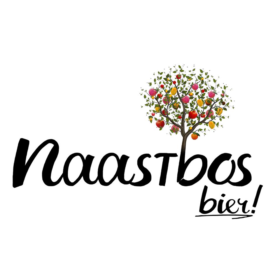 Logo van Naastbos gevestigd in Breda uit Nederland