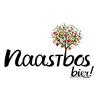 logo van Naastbos uit Breda