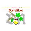 Logo van Brouwerij BorrelNoot gevestigd in Woerden uit Nederland