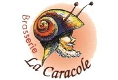 Logo van Brasserie Caracole gevestigd in  uit