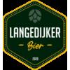logo van Langedijker Speciaalbier uit Oudkarspel