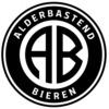 logo van Alderbastend Bieren uit Colmschate
