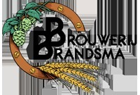 Logo van Brouwerij Brandsma gevestigd in Augustinusga uit Nederland