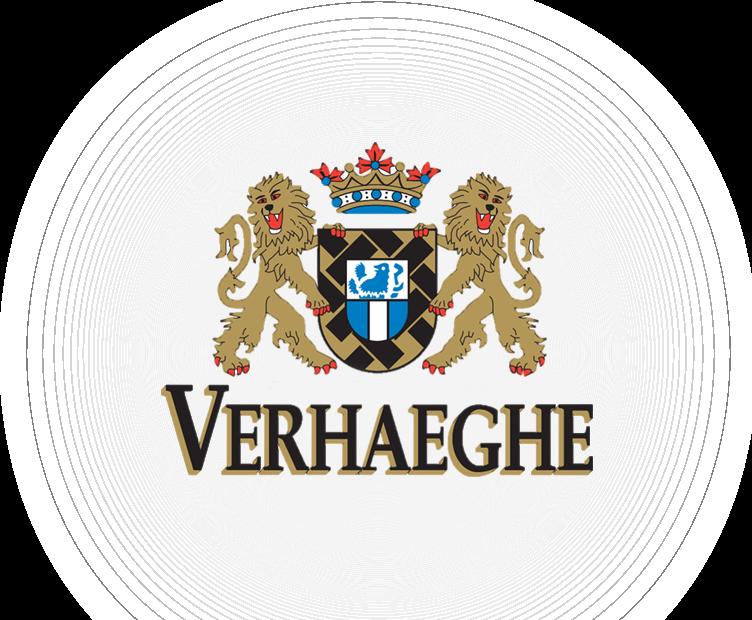 Logo van Brouwerij Verhaeghe gevestigd in  uit