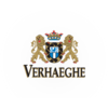 logo van Brouwerij Verhaeghe uit Anzegem