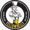 logo van YellowBelly Beer (Ireland) uit Whiterock Hill, Wexford