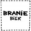 Logo van Branie Bier gevestigd in Amsterdam uit Nederland
