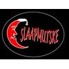 logo van Slaapmutske uit Melle