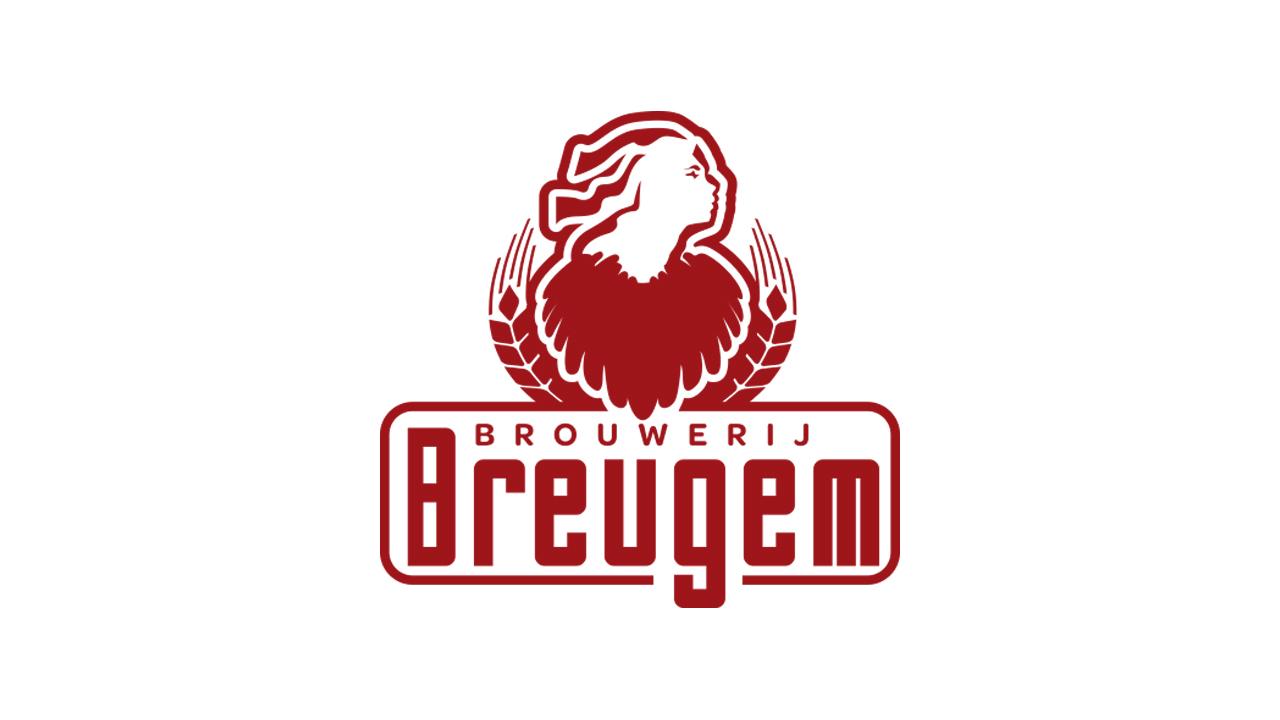 Logo van Brouwerij Breugem gevestigd in Zaandijk uit Nederland