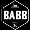 logo van BABB uit Bavel