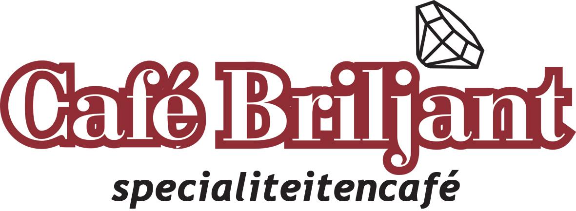 Logo van Briljant Brouwhuis gevestigd in Haarlem uit Nederland