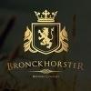 logo van Bronckhorster Brewing Company_ uit Rha (Gemeente Bronckhorst)