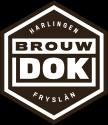 Logo van brouwDOK gevestigd in Harlingen uit Nederland
