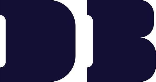 Logo van Dutch Bargain gevestigd in Groede uit Nederland