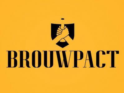 Logo van Brouwpact gevestigd in Wognum uit Nederland