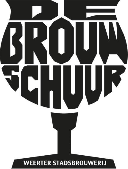 Logo van De Brouwschuur gevestigd in Weert uit Nederland