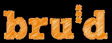 Logo van Bru'd_ gevestigd in Amsterdam uit Nederland