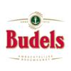 logo van Budelse Brouwerij uit Budel