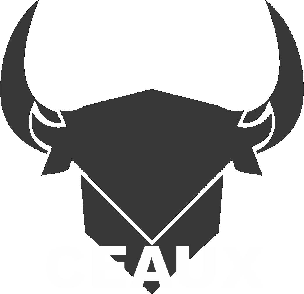 Logo van CEAUX Brew gevestigd in Utrecht uit Nederland