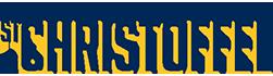 Logo van Sint Christoffel Speciaalbieren gevestigd in Breda uit Nederland