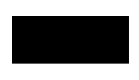 Logo van Cinema Brewers gevestigd in Amsterdam uit Nederland