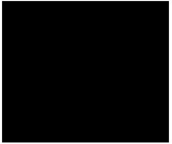 Logo van Brouwerij Sint Crispijn gevestigd in Waalwijk uit Nederland