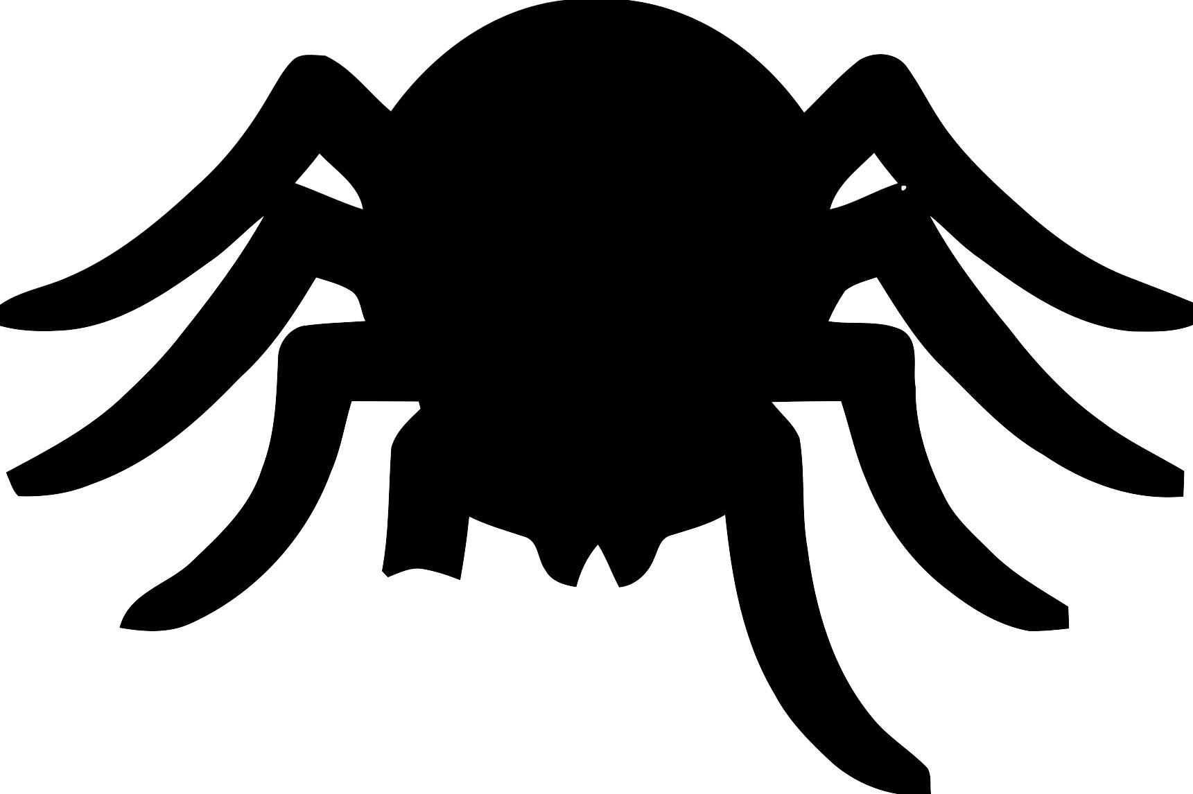 Logo van Crooked Spider gevestigd in Wassenaar uit Nederland