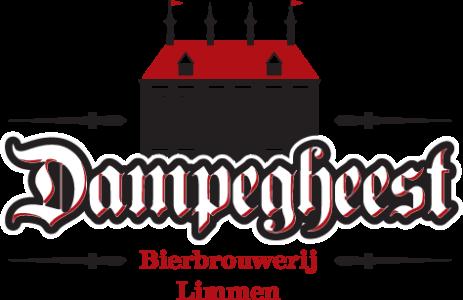 Logo van Brouwerij Dampegheest gevestigd in Limmen uit Nederland