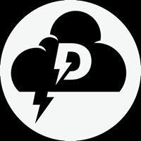 Logo van Donderwolk Brouwerij gevestigd in Nijmegen uit Nederland