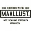 Logo van Maallust gevestigd in Veenhuizen uit Nederland