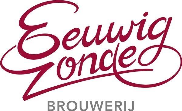 Logo van Brouwerij Eeuwig Zonde gevestigd in Someren uit Nederland