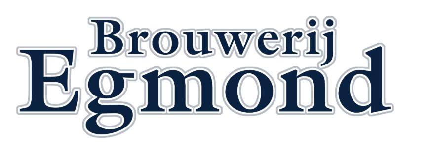 Logo van Brouwerij Egmond gevestigd in Egmond aan den Hoef uit Nederland