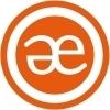 Logo van Brouwerij Emelisse gevestigd in Kamperland uit Nederland