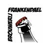 logo van Brouwerij Frankendael uit Amsterdam