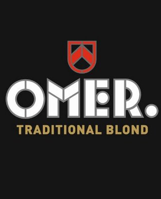 Logo van Brouwerij Omer Vander Ghinste gevestigd in B-8510 Bellegem uit Belgie