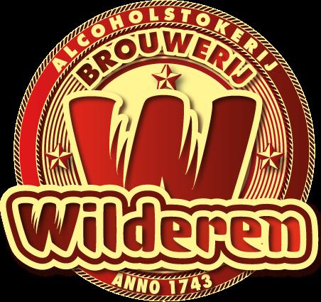 Logo van Brouwerij Wilderen gevestigd in 3803 Wilderen uit Belgie