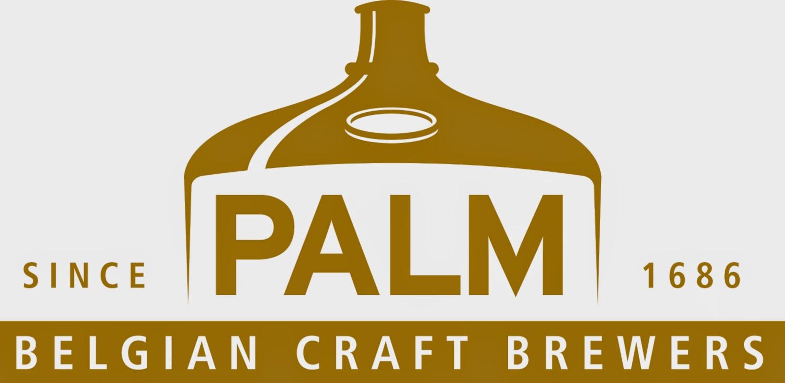 Logo van De Hoorn (Palm) gevestigd in B-1840 Steenhuffel uit Belgie