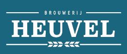 Logo van Brouwerij Heuvel gevestigd in Langbroek uit Nederland