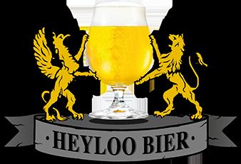 Logo van Brouwerij Heyloo gevestigd in Heiloo uit Nederland