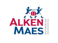 Logo van Alken Maes gevestigd in 2800 Mechelen uit Belgie